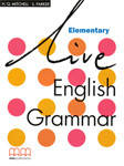 Live English Grammar Elem SB