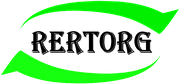 Интернет-магазин RERTORG