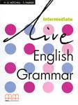 Live English Grammar Int SB