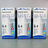 Сменный картридж AquaKut Б-4 Стандарт для фильтра-кувшина Барьер 3 шт