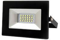 Прожектор светодиодный AV 20Вт SMD AVT2-IC mini