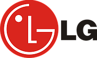Аккумуляторы к ноутбукам LG