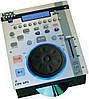CD проигрыватель для DJ Kool Sound CDS-125