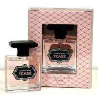 ОРИГИНАЛ Духи Victoria's Secret Noir Tease Eau de Parfum 30mlДухи Tease Noir 30 мл Виктория Сикрет