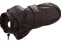 Одежда для собак с защитой TRENCH BROWN 37 Ferplast