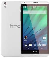 Смартфон HTC Desire 816 D816w Dual Sim