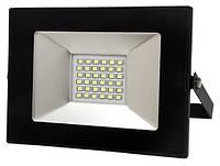 Прожектор светодиодный AV 30Вт SMD AVT2-IC mini