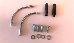 Тормозной модулятор для троса, комплект