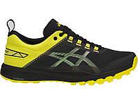 Кросівки для бігу Asics Gecko XT T826N-9097, фото 1