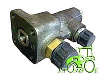 Клапан деления потока Т-40 Т30-3405190