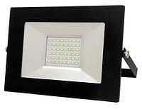 Прожектор светодиодный 50Вт SMD AVT2-IC mini