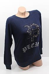 Женские свитера тонкий трикотаж оптом и в розницу H.W. 3026