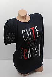 Женские свитера тонкий трикотаж оптом и в розницу H.W. 2012