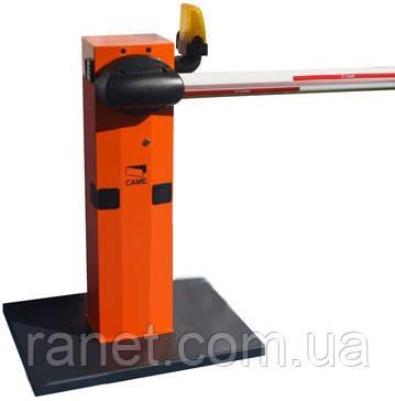 Автоматический шлагбаум Came Gard 3750 Киев, купить комплект