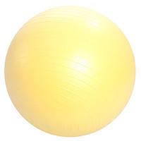 Гимнастический мяч с системой ABS М-255