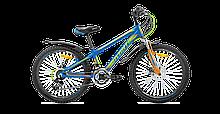"Велосипед AVANTI Sprinter 24"""