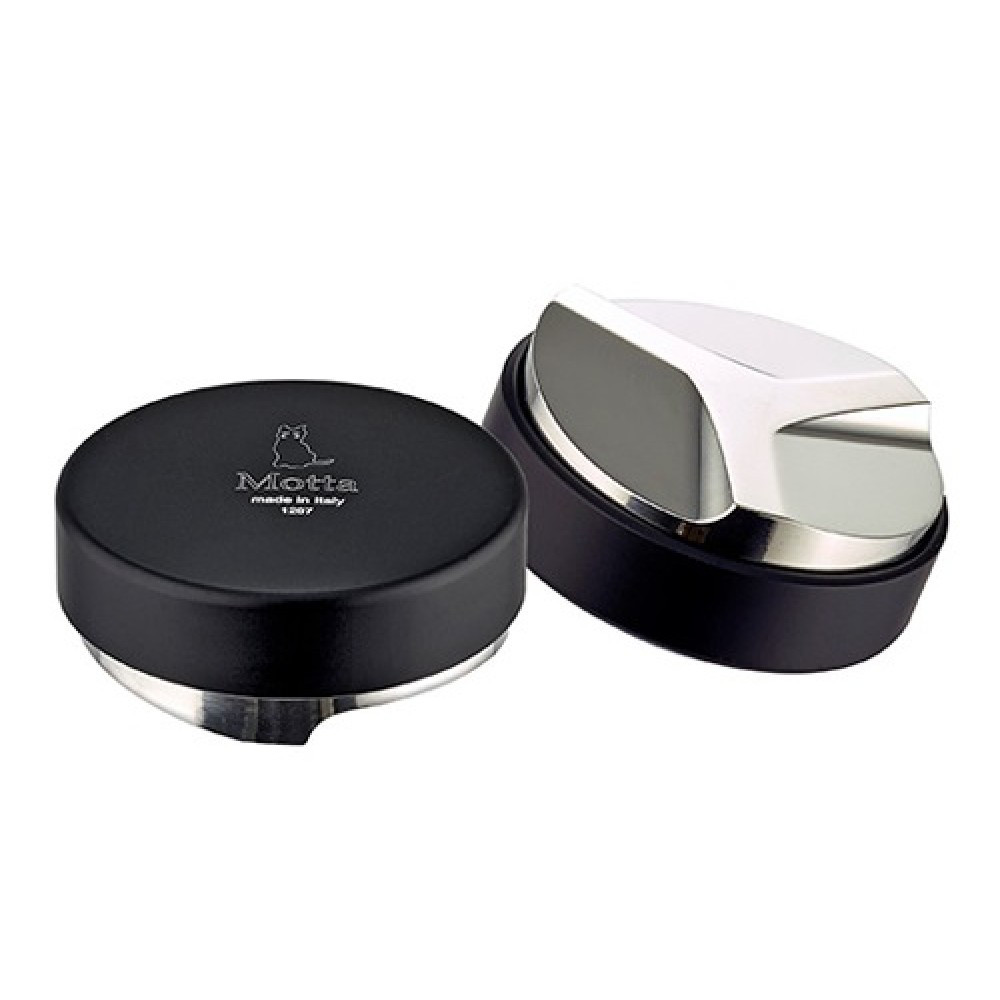 Пуш темпер для кофе Motta 53, 57, 58 мм