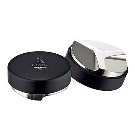 Пуш темпер для кофе Motta 53, 58 мм