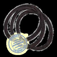 Прокладка крышки доильного бидона на 20 л, фото 1