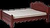 Кровать Венеция 160*200 RoomerIn, фото 7