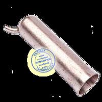 Доильный стакан цельнометаллический нержавеющий, фото 1