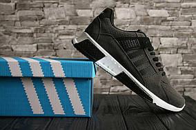 Мужские кроссовки Adidas Equipment Adv 91-16 (Gray)