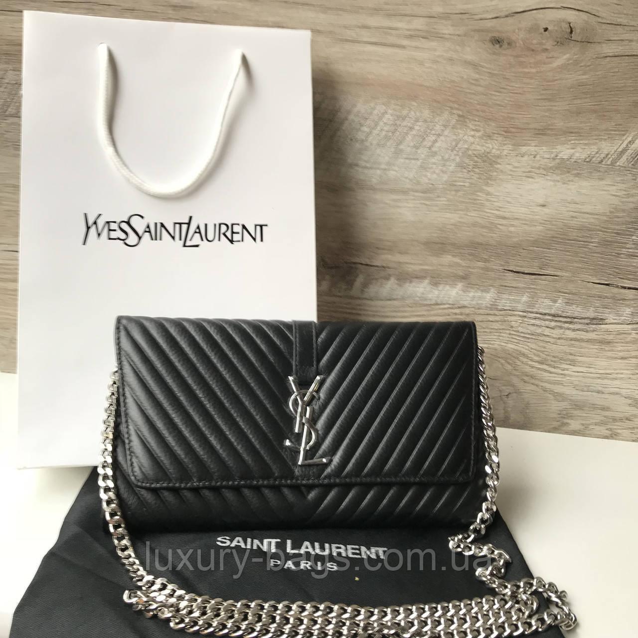 Женская сумка YSL Yves Saint Laurent  продажа, цена в Одессе ... 1b36e73346c