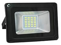 Прожектор светодиодный 20Вт SMD AVT1-IC mini