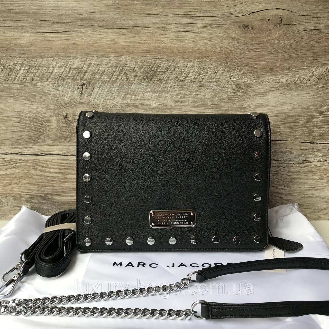91e649c7371f Женская сумка Марк Джейкобс Marc Jacobs оптом - BaGsInTrend в Одессе