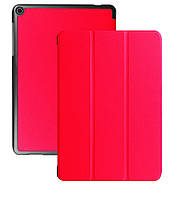 Чехол для планшета Asus ZenPad 3S 10 Z500KL (slim case)