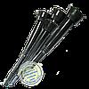 Сосковая резина ДД.00-041А для доильного аппарата