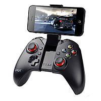 Джойстик IPEGA 9037 для смартфона