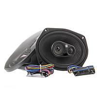 Автоакустика DLS Performance M369