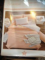 Комплект постельного белья Sendia
