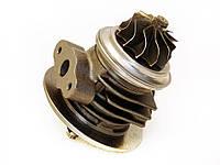 Картридж турбины MERCEDES Sprinter 2.9D от 1995 г.в. - 454184-0001, A6020960699, фото 1