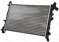 Радиатор RENAULT Espace III, Laguna I-II
