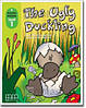 Primary Readers \level 1\ The Ugly Duckling (with CD-ROM)