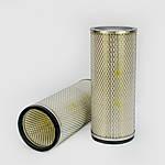 P525944 фільтр повітряний внутрішній (A171256) Donaldson