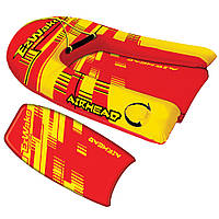Airhead Ez Wake Trainer