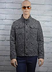 Мужская куртка-пиджак