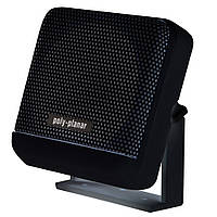 Poly-Planar Mb41 (B) Vhf Extension Speaker