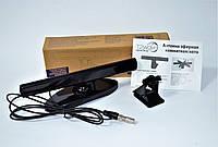 T2Wave Home Fix 62 - Комнатная (автомобильная) DVB-T/T2 антенна, фото 1