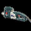 Пила цепная электрическая ЦПЛ — 4026 А Профи