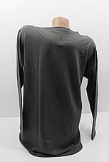 Женские весенние свитера оптом и в розницу H.W. 17623, фото 3