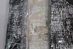 Женские весенние свитера оптом и в розницу H.W. 4533, фото 2