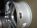 "Диски 19"" Ronal  Porsche Cayenne Turbo 2012, фото 2"