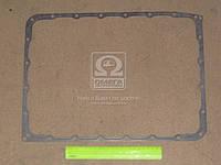 Прокладка АКПП (пр-во Nissan) 313971XJ0A