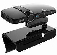 Smart TV HD2 Android 4.2 камера микрофон 2 ядра