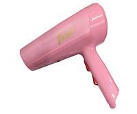 Профессиональный фен Target TG-8192 1800W Pink