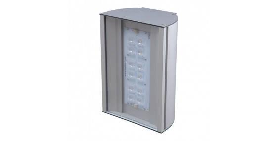 Промышленный светодиодный светильник LED-TZU- 40 Вт, 4100 Лм, фото 2
